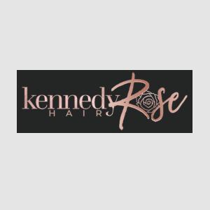 kennedy hair_tmbN