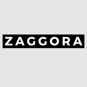 zaggora_tmbN